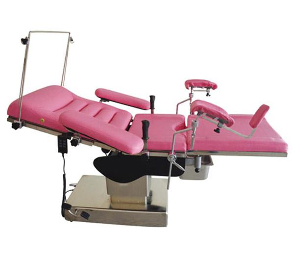 vwin德嬴手机客户端德赢最新版本下载电动综合手术床